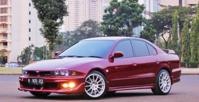 2022 Mitsubishi Galant Release Date, Coupe, Redesign